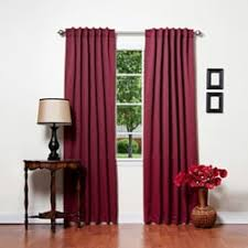 Best Home Fashion Curtains Best Home Fashion Interior Design 85 Atlantic St Hackensack