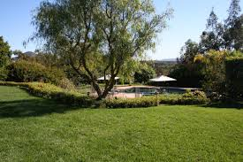 backyard wedding venues san diego outdoor furniture design and ideas
