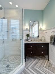 teal bathroom ideas photos hgtv blue bathroom with double vanity and mirrors the cute
