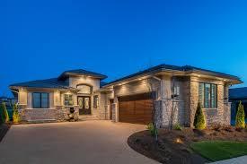 prairiefire villas new homes in overland park ks lambie custom