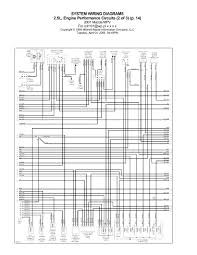 short circuit wiring diagram 04 350z touring wiring diagram