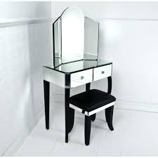 Padded Walls by Bathroom Wall Mirrors Online India Plastic Frame Wall Mirror