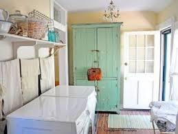 Laundry Room Storage Shelves Laundry Room Laundry Cabinets And Shelves Laundry Room Shelves