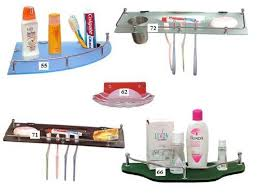 Acrylic Bathroom Accessories by Accessories Bathroom Accessories Furniture Fitting Accessory Of