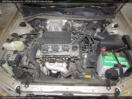 toyota camry v6 engine toyota camry 3 0 2000 auto images and specification
