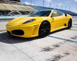 exotic cars our exotic cars miami exotic auto racing
