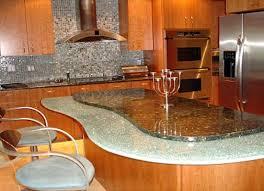 Kitchen Interior Design Tips 3451 Best Kitchen Island Images On Pinterest Modern Searching