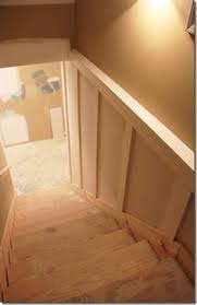 wahoo walls is a basement finishing paneling system it is water