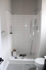 subway tileom glamorous shorewood mn remodels white shower grey