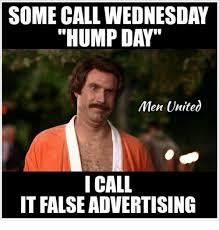 Hump Day Memes - 25 best memes about wednesday hump day wednesday hump day memes