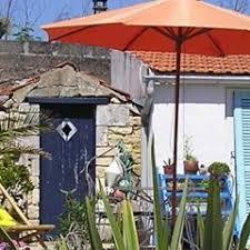 chambres d hotes la cotiniere ile d oleron chambre d hôtes de l île d olé maison d hôtes sur olé
