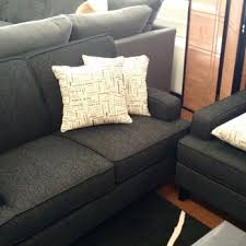 The Sofa Warehouse CLOSED  Photos   Reviews Furniture - Home furniture sacramento