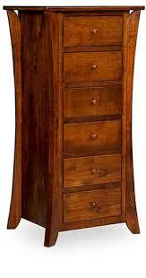 Custom Made Bedroom Furniture Amish Handcrafted And Custom Made Bedroom Furniture
