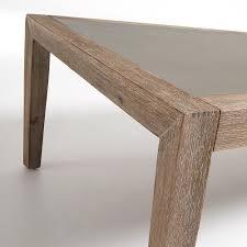 outdoor coffee table luke modern design