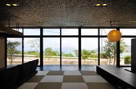 okinawa ishigaki gorgeous resort house properties solid real