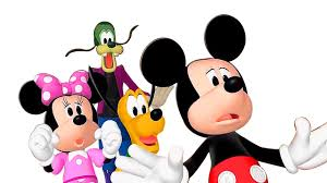mickey mouse coloring pages abc alphabet song episode 32 mickey