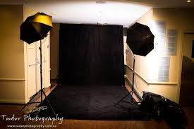 home photography studio home based studio easy path to professional photography