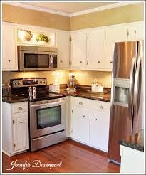 small cottage kitchen ideas best 25 cottage kitchens ideas on white cottage
