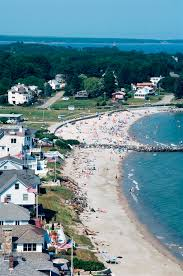 New Hampshire beaches images Rye nh community information seacoast nh real estate barbara jpg