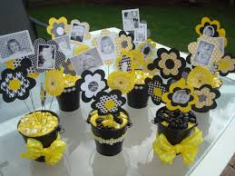 bumble bee party favors bumble bee party decorations shop themed decoration ideas ishoppy