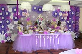 baby shower colors for a girl purple owl baby shower decorations animals deboto home design