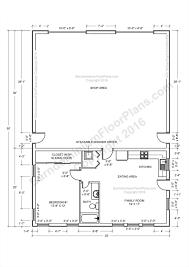 100 what is a floor plan design ideas best free floor plan