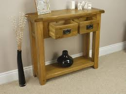 Wood Sofa Table Design Rustic Console Table Modern Rustic Design Really Like The Piece