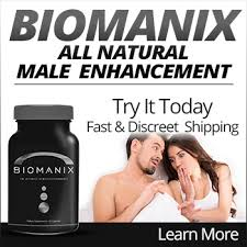 tengenix review is tengenix worth your time healthy mens info