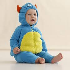 Halloween Costumes Baby Boy 11 Halloween Images Halloween Ideas Halloween