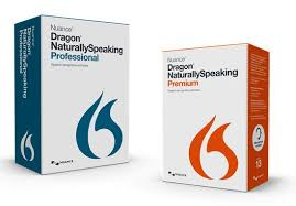 dragon naturally speaking help desk dragon naturally speaking 13 professional vs premium