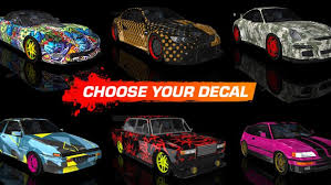 max apk drift max apk free racing for android apkpure