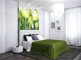 appliques chambre à coucher luminaire pour chambre a coucher radcor pro