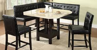 Ashley Furniture Kitchen by Kitchen Famous Oval Kitchen Dinette Sets Perfect Kitchen Dining
