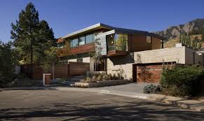 modern luxury house plans impressive design 8 modern luxury mountain house plans colorado