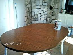 Quality Dining Room Furniture Dining Table Dining Table Decor Formica Top Dining Tables