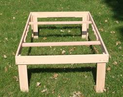 train table plans very first project train table diy pinterest train table and