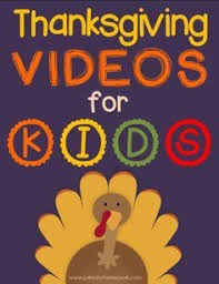 thanksgiving activity for primary sources historian