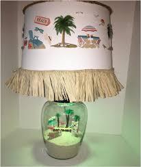 maximum living memory lamps fillable base maximum living