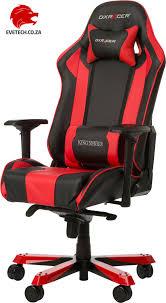 dxracer chair black friday dxracer king series gaming chair oh ks06 nr