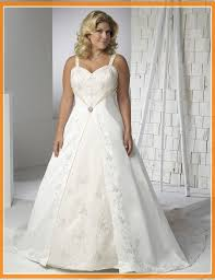plus size wedding dresses cheap chiffon is the lightest material of the cheap plus size bridesmaid