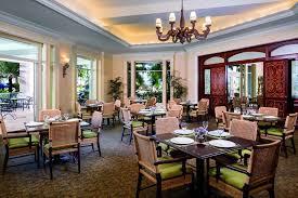 room design interior custom restaurant seating design best hotel