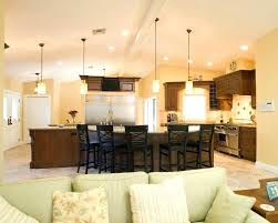 Light Fixtures For High Ceilings Lovely Light Fixtures For Cathedral Ceilings Or Kitchen Lighting