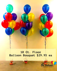 balloon delivery la balloons wall decorations photos the wall decorations