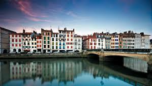 chambre du commerce bayonne le pays basque en mal de petits commerçants l officiel de la