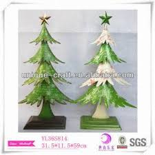decoration tabletop metal tree global sources