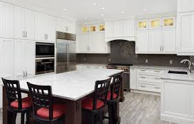 calgary kitchen designs and remodeling ideas partner