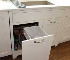 Kitchen Cabinets Rhode Island by 45 Best Kitchen Ideas Images On Pinterest Kitchen Ideas John