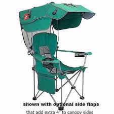 Leopard Beach Chair Folding U0026 Camping Canopy Chair For Sale Renetto