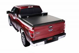 2011 dodge ram bed cover ford ranger 6 bed 1982 2011 extang express toolbox tonneau cover