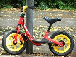 chambre à air bmx images gratuites sport roue bicyclette véhicule volant